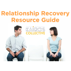 Relationship Recovery bk shot