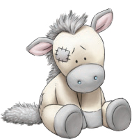 Друзья мишки Тедди - YouLoveIt.ru