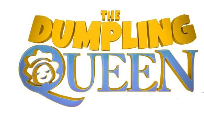 Утка утка гусь, Королева пельменей, 44 кошки и другие новости мира мультфильмов