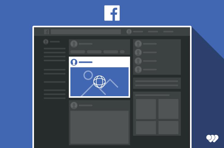 Conseils pour utiliser la vidéo 360° sur Facebook à bon escient