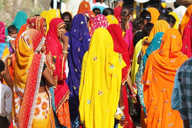 Bangladesh : la vidéo buzz qui dénonce les violences faites aux femmes
