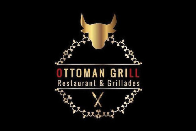 Restaurant Ottoman Grill