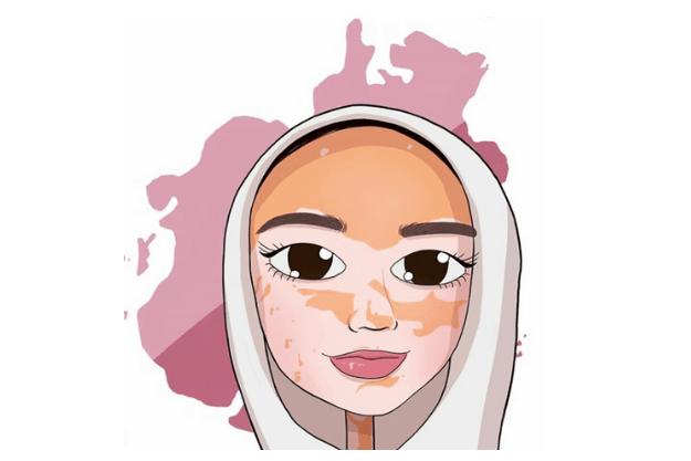 Les BD Muslim à ne pas louper sur Instagram