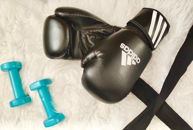 On a testé : Le body boxing