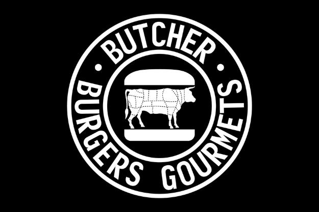 Restaurant Le Butcher