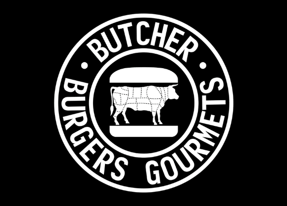 Restaurant Le Butcher