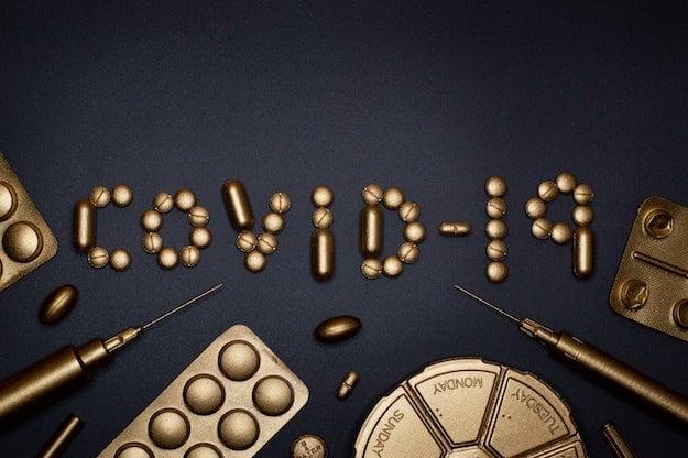 Coronavirus : 7 choses ( vraiment ) utiles à faire pendant la période de confinement