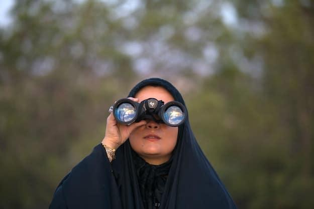 Muqabala : Les sujets que vous devriez absolument aborder avec votre futur époux