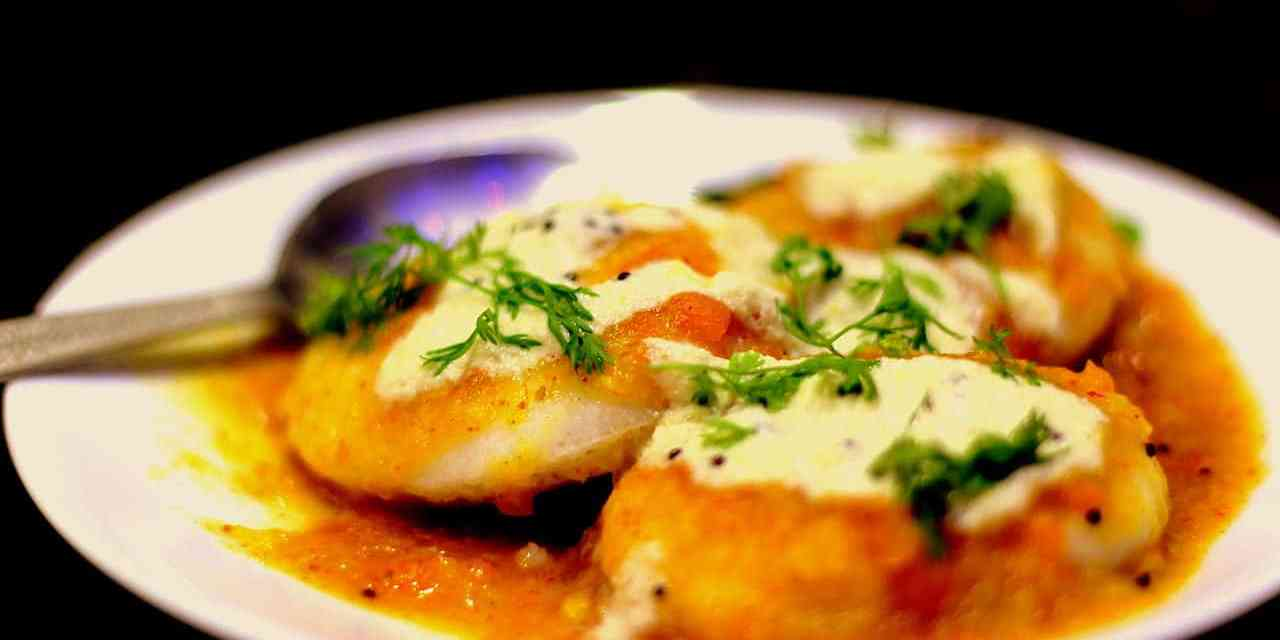 9 easy steps to make Kancheepuram Idli at home