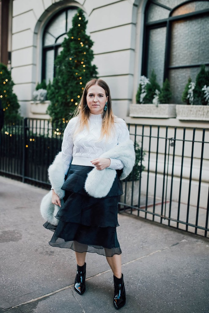 holiday party outfits 2017 affordable