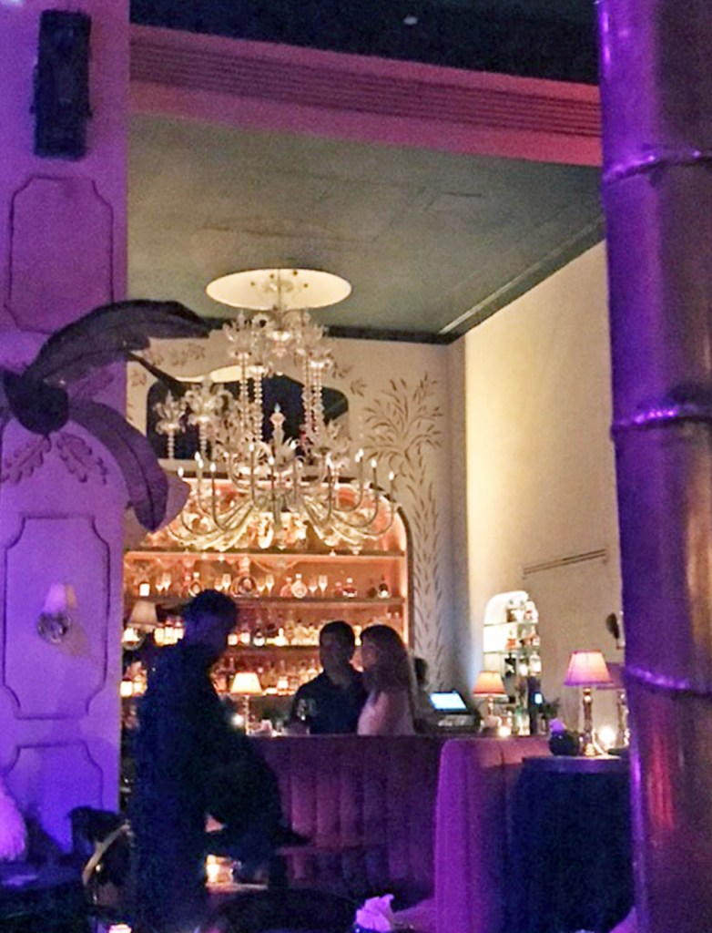 where to eat in miami best food drinks bars clubs nightlife el tucan cuban cabaret