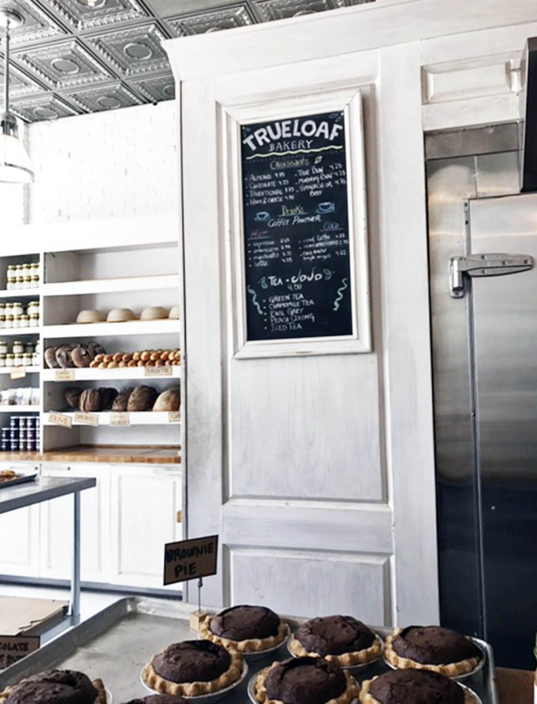 where to eat in miami best food true loaf bakery