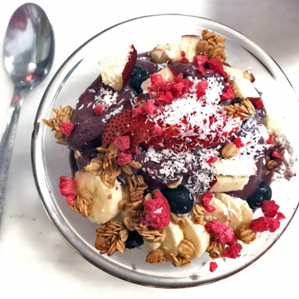 where to eat in miami best healthy food juice lab