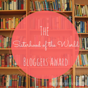 sisterhood-of-the-world-award