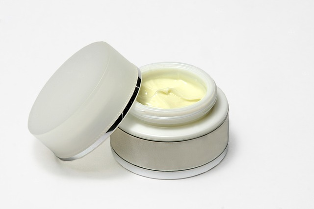 face cream moisturizer