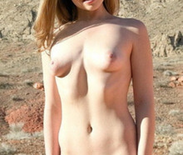 Top Free Nude Girls Sites