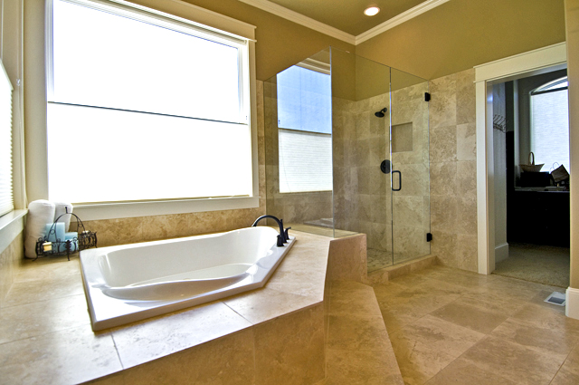 remodel your bathroom on your own diy