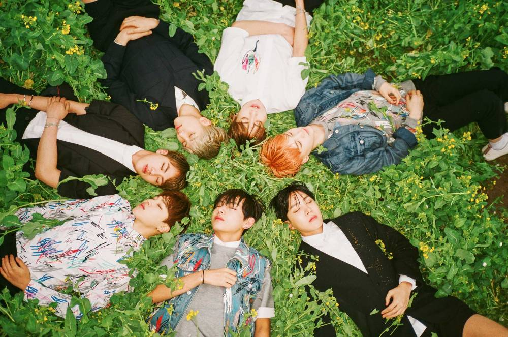 K-Pop Review: BTS – The Best Moment In Life Pt. 1