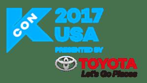 KCON 2017 LA Draws Record-Breaking 85k Attendees