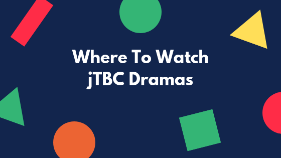 Where To Watch jTBC Dramas - Young Ajummah