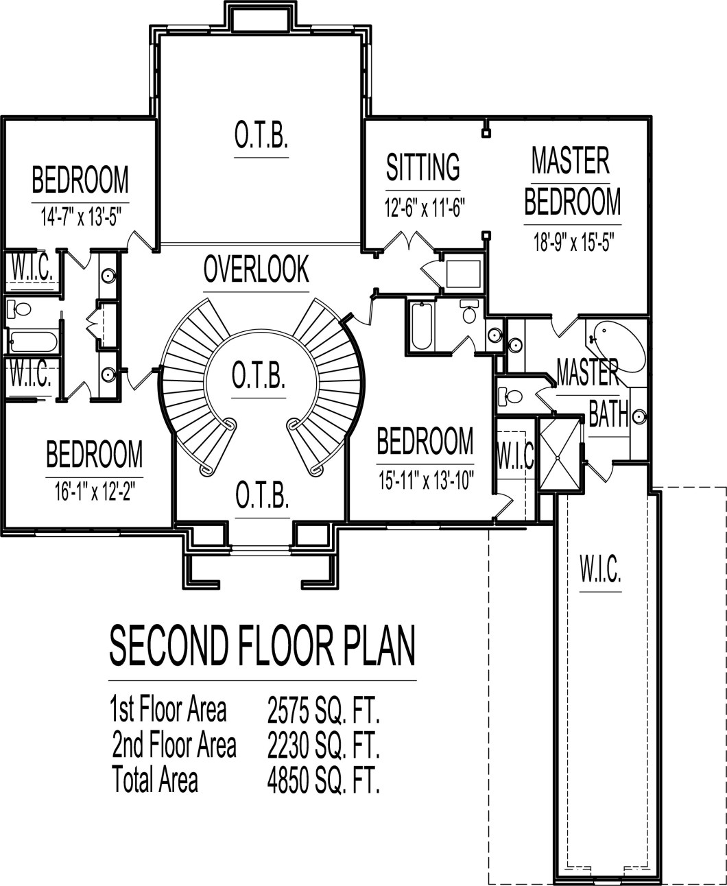 2nd Floor Plan With 4 Bedrooms | Floorviews.co on rustic mountain house plans, small house plans, ranch house plans, craftsman house plans, rustic furniture, rustic looking house plans, modern house plans, rustic colorado house plans, big 5 bedroom house plans, rustic house plans with, southern house plans, antique house plans, traditional house plans, rustic house plans open, cape cod house plans, single story rustic house plans, amicalola cottage house plans, victorian house plans, rustic house plans level 1, 4 bedroom house plans,
