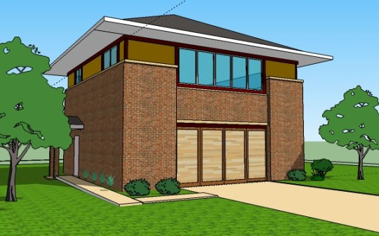 Simple House Floor Plans 3 Bedroom 1 Story with Basement Home Design 3 Bedroom Ranch House plans with Basement Laredo Plano Arlington TX Texas  Corpus Christi Garland Texas