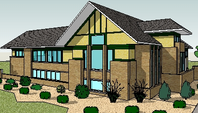 Houses with 3 Car Garage Country Home Floor Plans 2 Story Brick     Stone Brick French Country House Plans Indianapolis Ft Wayne Evansville  Indiana South Bend Lafayette Bloomington Gary