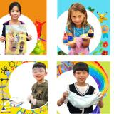 virtual summer camp images