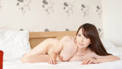 Sexy Young Asian Escort