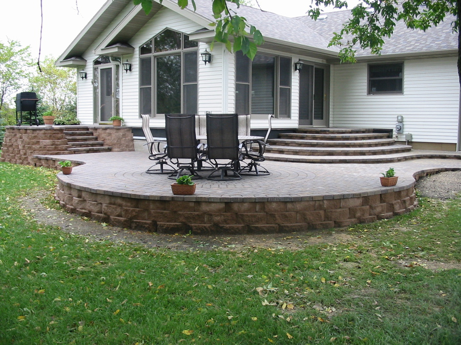 youngbauer landscaping