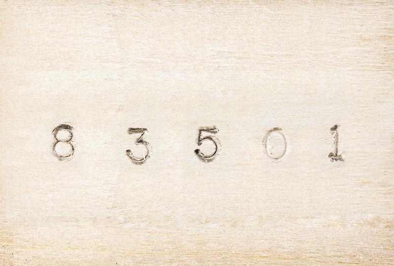 05093-impression-web