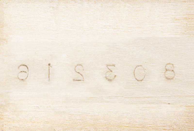 05094-impression-web-2