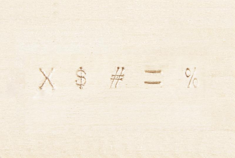 special-needs-math-impresssion