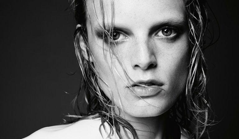 Intersexualité : la top model belge Hanne Gaby Odiele dénonce le tabou