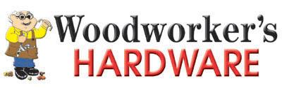 hardware woodworking