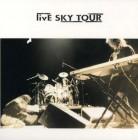 Live Sky Tour