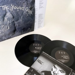 REISSUE IS HERE