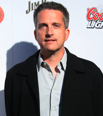 Bill Simmons Trading ESPN for HBO! - Young Hollywood