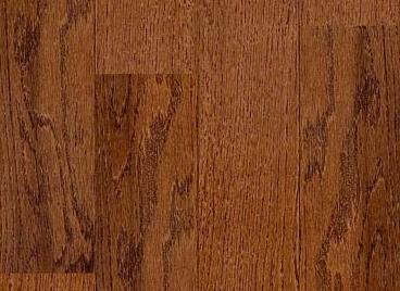 choosing mocha oak wood floors from lumber liquidators