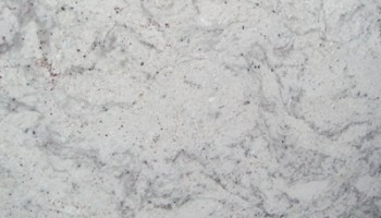 Getting A Stain Out Of Your Granite Counter Is Actually