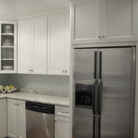 How To Pick Granite Counters (Avoid This Mistake!)