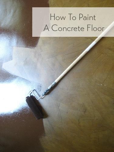 how-to-paint-a-concrete-floor