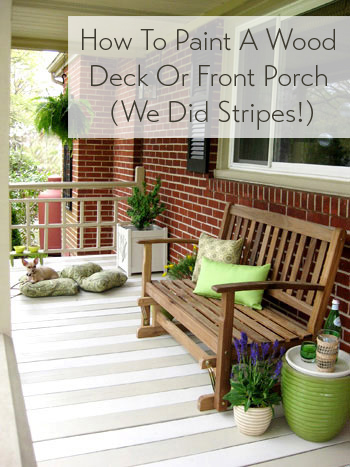 how-to-paint-a-wood-deck-or-front-porch-stripes