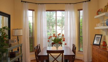 More Posts From Young House Love 18 Tips For Picking The Right Curtains How To Hang Them