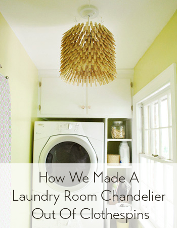 making-a-laundry-room-chandelier-using-clothespins
