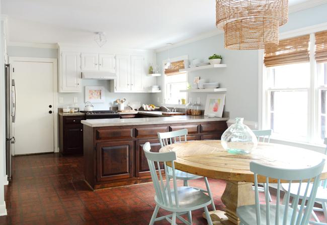HouseTour-Kitchen-After