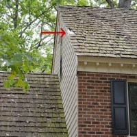 Replacing An Old Furnace & Getting A New Roof