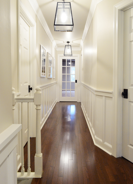 Hall-After-Towards-Laundry