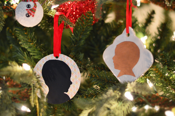 Tree-Silhouette-Ornaments