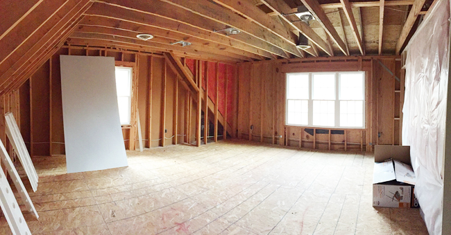 Playroom-Before-Framed